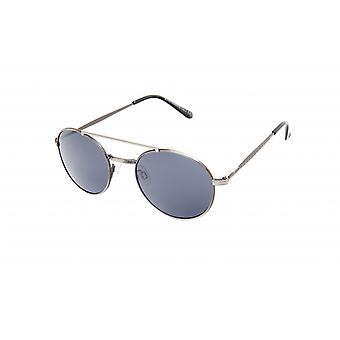 Gafas de sol Unisex plata/gris (20-129)