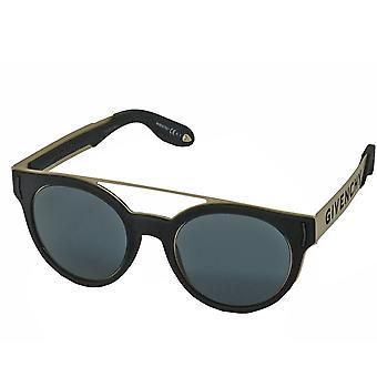 Givenchy GV7017/N/S 2M2 Sunglasses