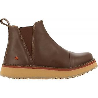 The Art Company 1601 Boot Brown