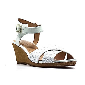 Charter Club | Sonome Wedge Sandals