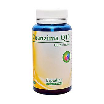 Coenzym Q-10 50 softgels