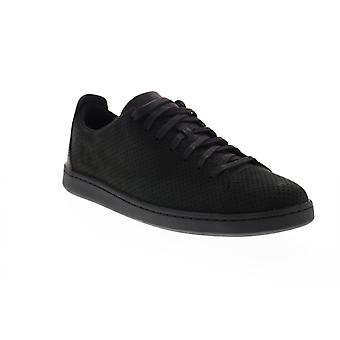 Clarks Adult Mens Nathan Limit Lifestyle Sneakers