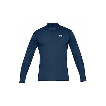 Under Armour M UA Streaker 20 Half Zip 1326585437 training all year men sweatshirts