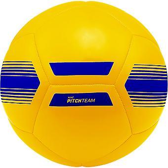 Nike Pitch Team Football