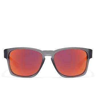 Hawkers Sunglasses Core #emerald Unisex