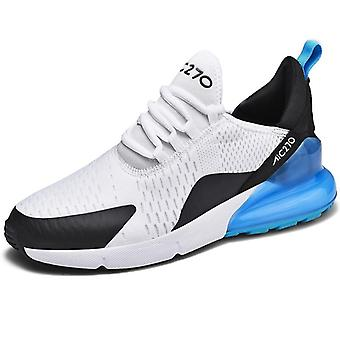 Air Cushion Sneakers Soft Comfortable Jogging Outdoor Shoes's