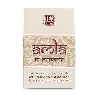 Amla 100 g of powder