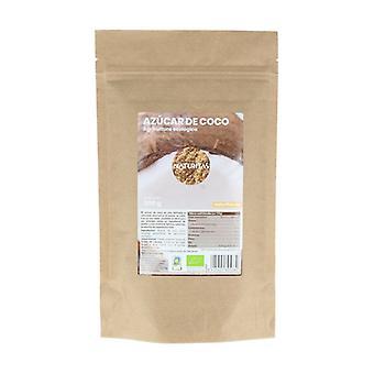 Organic Coconut Sugar 300 g