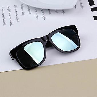 Children Sunglasses, Square Kids,,, Stylish Goggles,  Eye Glasses, Shades Party