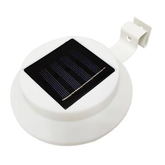 Solar Light Wall Lamp Corridor Wall Lamp Solar Home Light With Automatic