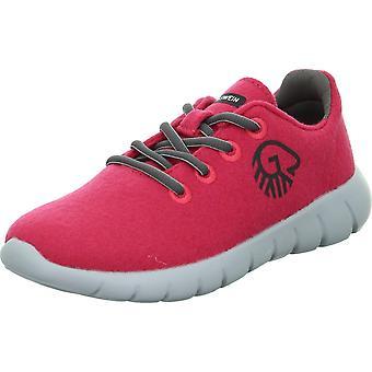 Giesswein Low Merino Runners 681049300360 universal all year women shoes