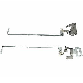 Laptop Lcd Led Hinge For Acer