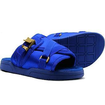 Flipflops Bequeme Schuhe