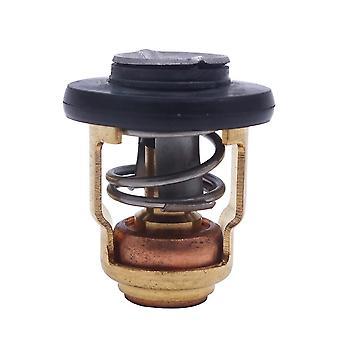 50 градусов термостат для Suzuki Подвесной двигатель