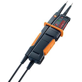 Testo 0590 7501 750-1 Voltage Tester