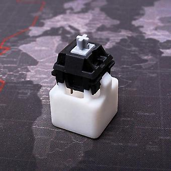 Mechanical Keyboard Keycaps Switch Opener