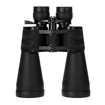 20-180x100 Zoom Handheld Binocular HD Optic BAK4 Telescope Outdoor Camping