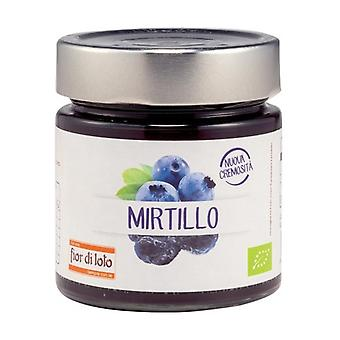 Blueberry compote 250 g