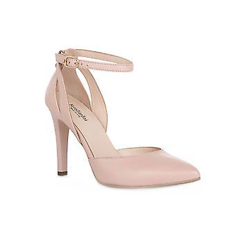 Nero Giardini 011073606 universal summer women shoes