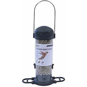 Henry Bell & Co Sunflower Hearts Wild Bird Feeder