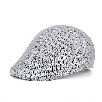 الصيف تنفس الرياضة قبعة الغولف / كاب & المرأة