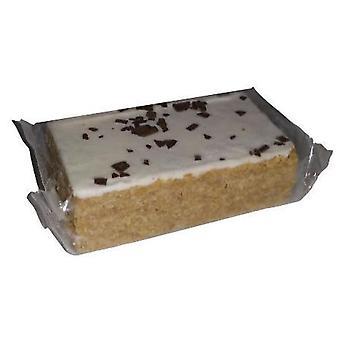 Hypertrophy Nutrition Perfect Toffe Flapjack Bar 120 gr