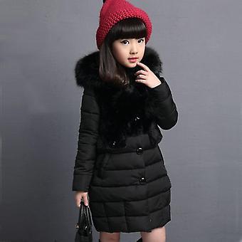 Winter Jacket For Coat Kids