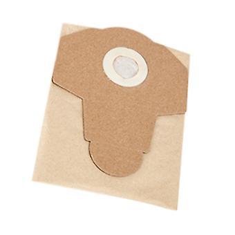 Dust Bag x 1 for Trueshopping 10L Wet & Dry Vacuum Cleaner (KT10L)