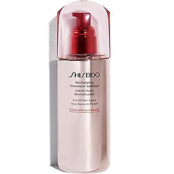 Shiseido Ammorbidente per trattamenti rivitalizzanti 150ml