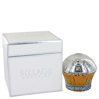 Love is in the Air by House of Sillage Extrait De Parfum (Pure Perfume) 2.5 oz