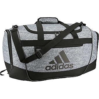 Gerui Defender III Small Duffel Bag