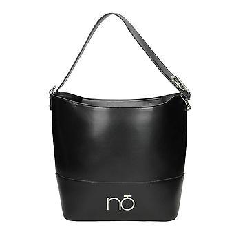 nobo ROVICKY101060 rovicky101060 alltagige Damen Handtaschen
