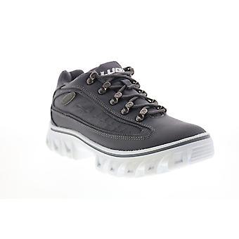 Lugz Adult Mens Dot.Com 2.0 Ballistic Lifestyle Sneakers