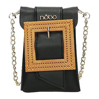 nobo NBAGI0760C020 rovicky49490 ellegant  women handbags