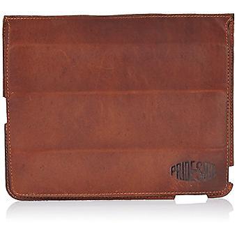 Pride and Soul 47240 - SLADE tablet case, color: Brown