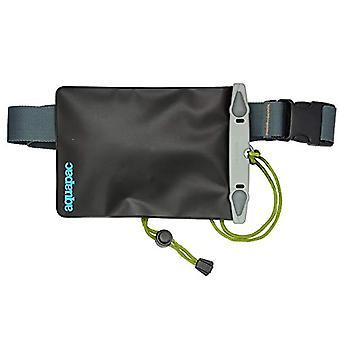 Saco de caixa à luz d'água Aquapac Multifunction, ideal como carteira