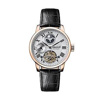 Disney-ingersoll watch i07402