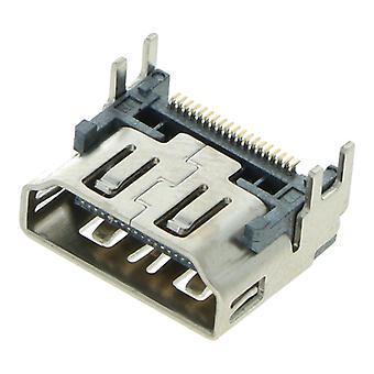 ソニープレイステーション5 - HDMIポート用