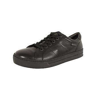 Pikolinos Heren Mackenzie M0C-6008 Sneaker Schoenen