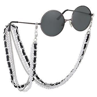 Monityyliset Sunglass-naamioimisketjut Womille