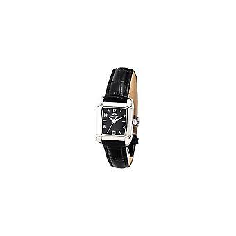 Reloj de damas Time Force (23 Mm) (ø 23 mm)