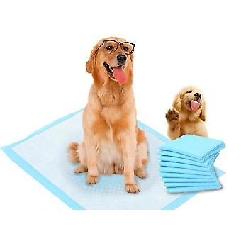 Pet Tréninkové podložky Super Absorpční pleny pro psy