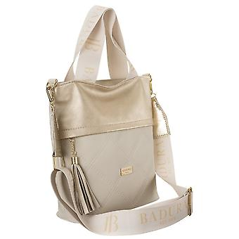 Badura ROVICKY122150 rovicky122150 vardagliga kvinnliga handväskor