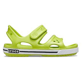 Crocs Crocband II Sandaali 148543T3 universaalit kesävauvan kengät