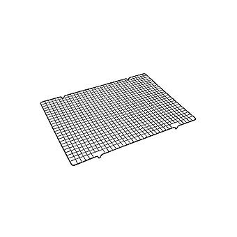 Non-Stick Cooling Grid Black 14.5x20inch