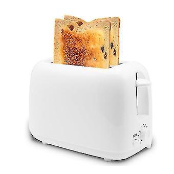 Breakfast Toast Breakfast Machine Gift Toaster Toaster Mini Cross Border Toaster