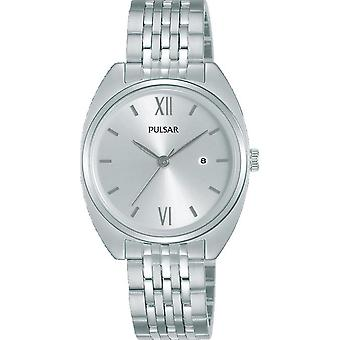 Pulsar - Wristwatch - Women - Quartz - PH7555X1