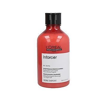 Shampooing Expert Inforcer L'Oréal Professionnel Paris (300 ml)