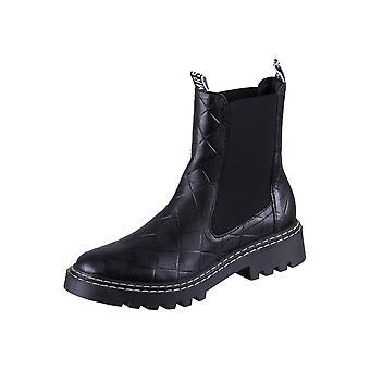 Tamaris 12545527 006 12545527006 universal all year women shoes