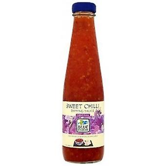 Blue Dragon - Sweet Chilli Dipping Sauce